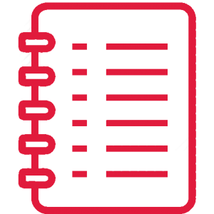 planner_icon