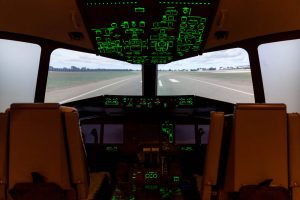 LAH109_Emirates-Aviation-Experience