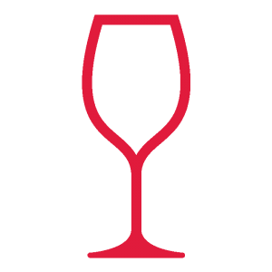 wine_glass_icon